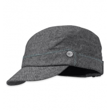 Women's Gabby Cap by Outdoor Research in Courtenay Bc