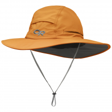 Sombriolet Sun Hat by Outdoor Research in Aspen Co