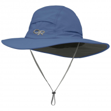 Sombriolet Sun Hat by Outdoor Research in Wielenbach Bayern