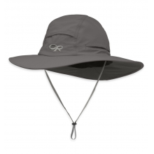 Sombriolet Sun Hat by Outdoor Research in Florence Al