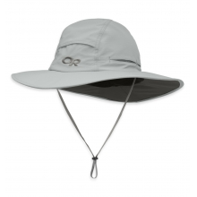 Sombriolet Sun Hat by Outdoor Research in Huntsville Al