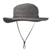 Helios Sun Hat by Outdoor Research in Glenwood Springs Co