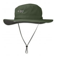 Helios Sun Hat by Outdoor Research in State College Pa