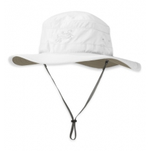 Women's Solar Roller Sun Hat by Outdoor Research in Corvallis Or