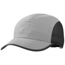 Swift Cap by Outdoor Research in Garmisch Partenkirchen Bayern