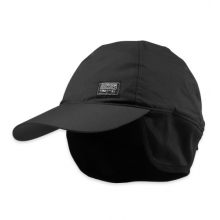 Boiler Cap by Outdoor Research