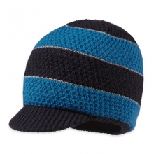 Kids Boys' Brink Beanie by Outdoor Research
