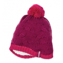 Kids' Alleyoop Beanie