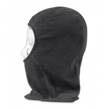 Kids' Soleil Balaclava by Outdoor Research