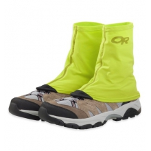 Sparkplug Gaiters by Outdoor Research