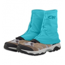 Sparkplug Gaiters by Outdoor Research in Huntsville Al