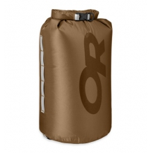 Durable Dry Sack 20L by Outdoor Research in Eagle River Wi