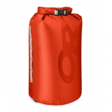 Durable Dry Sack 35L