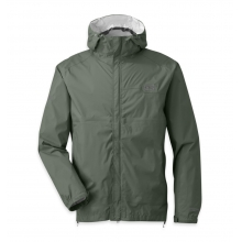Men's Horizon Jacket