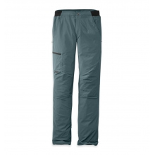 Men's Ferrosi Crag Pants by Outdoor Research in Wayne Pa