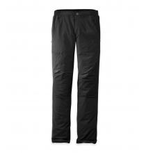 Men's Ferrosi Crag Pants by Outdoor Research in Logan Ut