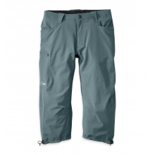 Men's Ferrosi 3/4 Pants by Outdoor Research in Mobile Al
