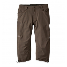Men's Ferrosi 3/4 Pants by Outdoor Research in Portland Or