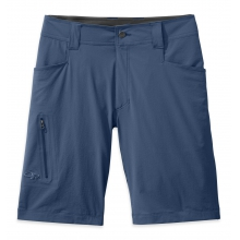 """Men's Ferrosi 10"""" Shorts by Outdoor Research in Durango Co"""