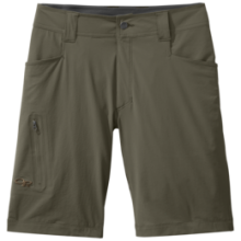 "Men's Ferrosi 10"" Shorts by Outdoor Research in Medicine Hat Ab"