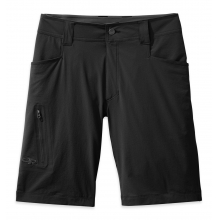 "Men's Ferrosi 10"" Shorts by Outdoor Research in Coeur Dalene Id"