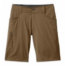 "Men's Ferrosi 10"" Shorts by Outdoor Research"