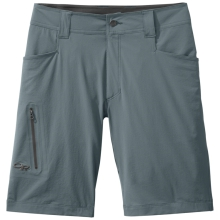 """Men's Ferrosi 10"""" Shorts by Outdoor Research in Portland Or"""