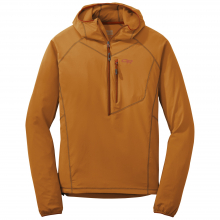 Men's Whirlwind Hoody by Outdoor Research in Durango Co