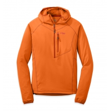 Men's Whirlwind Hoody by Outdoor Research in Truckee Ca