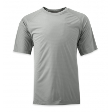 Men's Echo Tee by Outdoor Research in Mobile Al