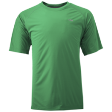 Men's Echo Tee by Outdoor Research in Flagstaff Az