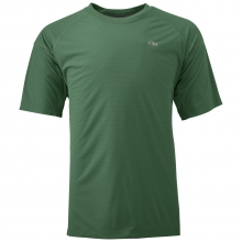 Men's Echo Tee by Outdoor Research in Aspen Co