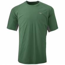 Men's Echo Duo Tee by Outdoor Research in Grand Junction Co