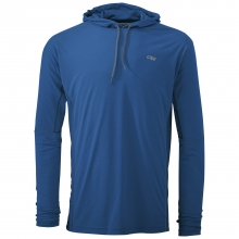Men's Echo Hoody by Outdoor Research in Revelstoke Bc