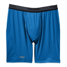 Men's Echo Boxer Briefs by Outdoor Research in Seattle Wa
