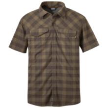 Men's Pagosa Shirt by Outdoor Research in Flagstaff Az