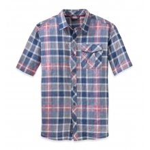 Men's Jinx S/S Shirt by Outdoor Research in Homewood Al