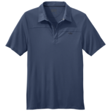 Men's Sequence Polo by Outdoor Research in Florence Al