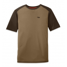 Men's Sequence Duo Tee by Outdoor Research in Knoxville Tn