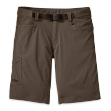 Men's Equinox Shorts by Outdoor Research in Ashburn Va