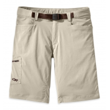 Men's Equinox Shorts by Outdoor Research in Franklin Tn
