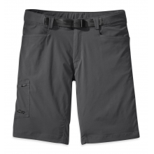 Men's Equinox Shorts by Outdoor Research in Huntsville Al