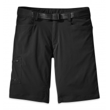 Men's Equinox Shorts by Outdoor Research in Arcadia Ca