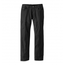 "Deadpoint 32"" Pants"