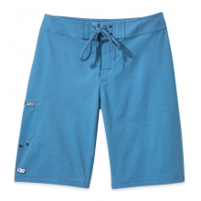 Men's Phuket Boardshorts by Outdoor Research in Wayne Pa