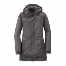 Women's Helium Traveler Jacket by Outdoor Research