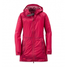 Women's Helium Traveler Jacket by Outdoor Research in Auburn Al