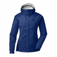 Women's Horizon Jacket by Outdoor Research