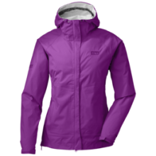 Women's Horizon Jacket