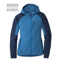 Ferrosi Hoody by Outdoor Research